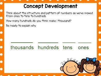 Engage NY/Eureka Math PowerPoint Presentations 2nd Grade Module 3 Topic A