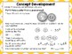 Engage NY (Eureka Math) Presentation 2nd Grade Module 7 Lesson 11