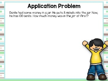 Engage NY/Eureka Math PowerPoint Presentation 2nd Grade Module 7 Lesson 13