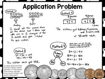 Engage NY/Eureka Math PowerPoint Presentation 4th Grade Module 3 Lesson 17