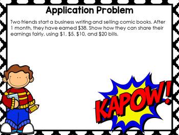 Engage NY/Eureka Math PowerPoint Presentation 4th Grade Module 3 Lesson 19