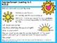 Engage NY/Eureka Math Presentations Kindergarten Module 1 Topic C Lessons 7-11