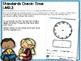 Engage NY (Eureka Math) Presentation 1st Grade Module 6 Lesson 26