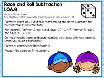 Engage NY (Eureka Math) Presentations 1st Grade Module 3 Topic D Lessons 10-13