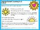 Engage NY/Eureka Math Presentations Kindergarten Module 1 Lesson 12