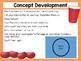 Engage NY/Eureka Math Presentations Kindergarten Module 1 Lesson 18