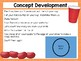 Engage NY/Eureka Math PowerPoint Presentations Kindergarten Module 1 Lesson 18