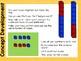 Engage NY/Eureka Math Presentations Kindergarten Module 1 Lesson 21