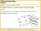 Engage NY/Eureka Math PowerPoint Presentations Kindergarten Module 1 Lesson 22