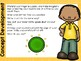 Engage NY/Eureka Math Presentations Kindergarten Module 1 Lesson 24