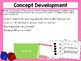 Engage NY/Eureka Math Presentations Kindergarten Module 1 Lesson 25