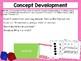 Engage NY/Eureka Math PowerPoint Presentations Kindergarten Module 1 Lesson 25