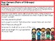 Engage NY/Eureka Math PowerPoint Presentations Kindergarten Module 1 Lesson 27
