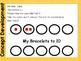 Engage NY/Eureka Math PowerPoint Presentations Kindergarten Module 1 Lesson 31