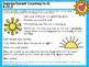 Engage NY/Eureka Math Presentations Kindergarten Module 1 Lesson 33