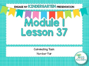 engage ny eureka math powerpoint presentations kindergarten module 1