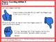 Engage NY/Eureka Math PowerPoint Presentations Kindergarten Module 1 Lesson 6