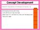 Engage NY/Eureka Math PowerPoint Presentations Kindergarten Module 1 Lesson 9
