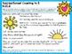 Engage NY/Eureka Math Presentations Kindergarten Module 1 Topic E Lessons 17-22