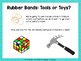 Engage NY/Eureka Math Presentations Kindergarten Module 2 Lesson 2