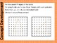 Engage NY/Eureka Math PowerPoint Presentations Kindergarten Module 2 Lesson 2