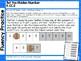 Engage NY/Eureka Math Presentations Kindergarten Module 3 Lesson 1