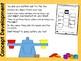 Engage NY/Eureka Math PowerPoint Presentations Kindergarten Module 3 Lesson 12