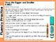 Engage NY/Eureka Math Presentations Kindergarten Module 3 Lesson 16