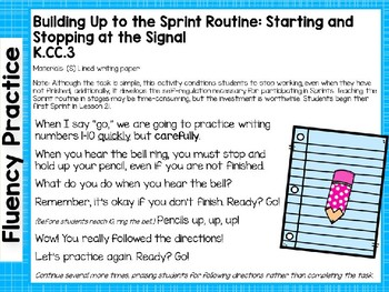 Engage NY/Eureka Math PowerPoint Presentations Kindergarten Module 3 Lesson 16
