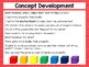 Engage NY/Eureka Math Presentations Kindergarten Module 3 Lesson 18