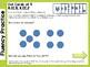 Engage NY/Eureka Math Presentations Kindergarten Module 3 Lesson 19