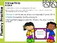 Engage NY/Eureka Math PowerPoint Presentations Kindergarten Module 3 Lesson 22