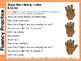 Engage NY/Eureka Math Presentations Kindergarten Module 3 Lesson 23