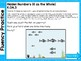 Engage NY/Eureka Math PowerPoint Presentations Kindergarten Module 3 Lesson 27