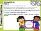 Engage NY/Eureka Math PowerPoint Presentations Kindergarten Module 3 Lesson 29