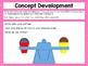 Engage NY/Eureka Math PowerPoint Presentations Kindergarten Module 3 Lesson 30