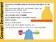 Engage NY/Eureka Math Presentations Kindergarten Module 3 Lesson 32