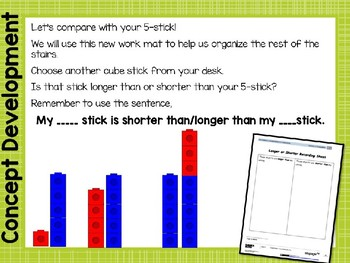 Engage NY/Eureka Math PowerPoint Presentations Kindergarten Module 3 Lesson 4