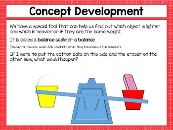 Engage NY/Eureka Math PowerPoint Presentations Kindergarten Module 3 Lesson 9