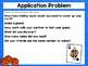 Engage NY/Eureka Math Presentations Kindergarten Module 3 Topic E Lessons 16-19