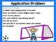Engage NY/Eureka Math PowerPoint Presentations Kindergarten Module 4 Lesson 31