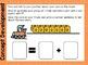 Engage NY/Eureka Math PowerPoint Presentations Kindergarten Module 4 ALL LESSONS