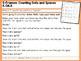 Engage NY/Eureka Math Presentations Kindergarten Module 4 Lesson 1