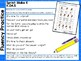 Engage NY/Eureka Math PowerPoint Presentations Kindergarten Module 4 Lesson 10