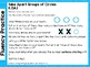 Engage NY/Eureka Math PowerPoint Presentations Kindergarten Module 4 Lesson 11