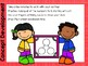 Engage NY/Eureka Math Presentations Kindergarten Module 4 Lesson 12