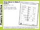 Engage NY/Eureka Math PowerPoint Presentations Kindergarten Module 4 Lesson 12