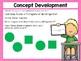 Engage NY/Eureka Math PowerPoint Presentations Kindergarten Module 4 Lesson 13