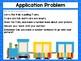 Engage NY/Eureka Math PowerPoint Presentations Kindergarten Module 4 Lesson 14