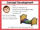 Engage NY/Eureka Math Presentations Kindergarten Module 4 Lesson 19